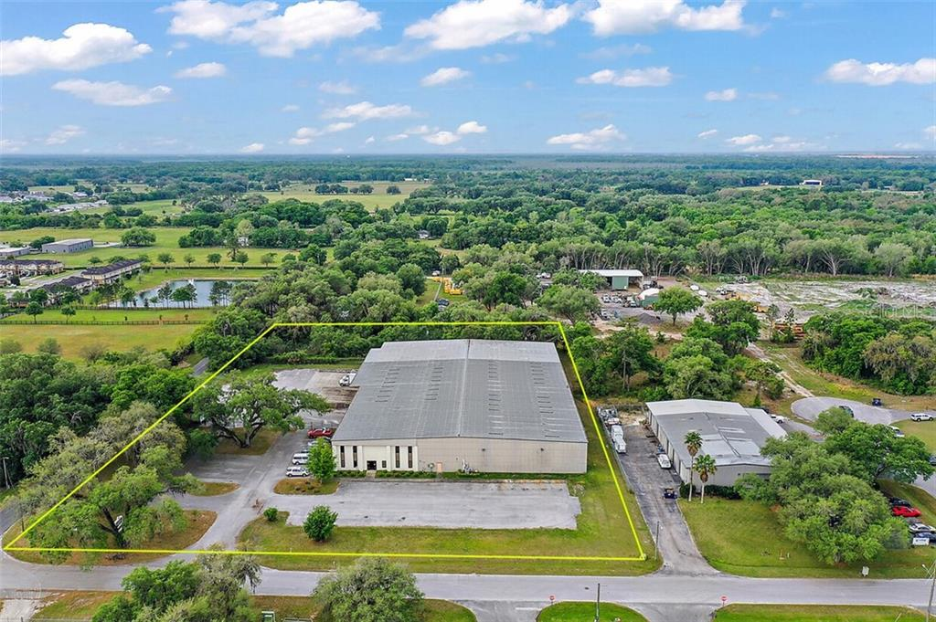 3601 PARKWAY BOULEVARD, LEESBURG, FL 34748, ,Commercial Lease,For sale,PARKWAY,G5040611