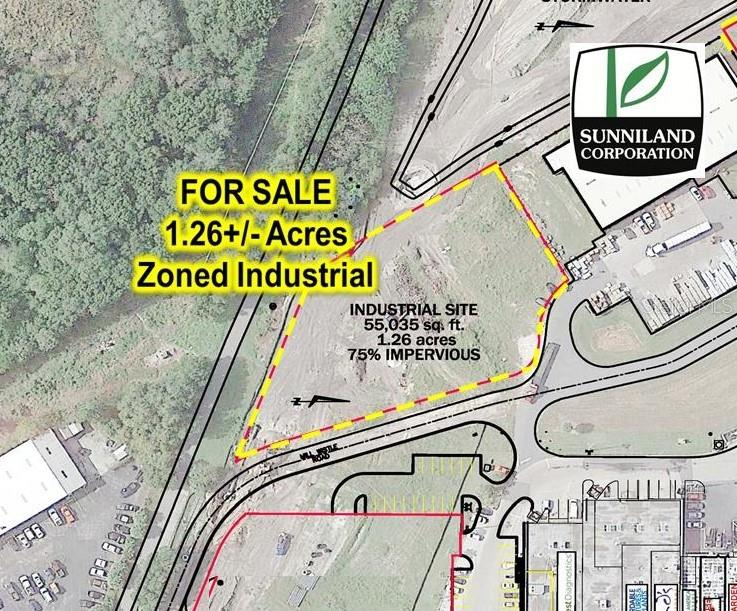 507 14TH ST / US HWY 27, LEESBURG, FL 34748, ,Land,For sale,14TH ST / US HWY 27,G5043604