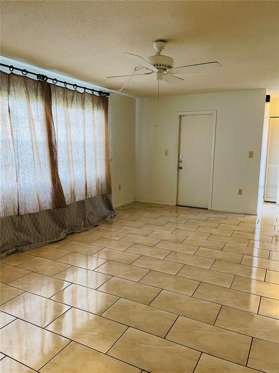 500 NEWELL HILL ROAD, LEESBURG, FL 34748, 2 Bedrooms Bedrooms, ,2 BathroomsBathrooms,Residential,For sale,NEWELL HILL,G5041241