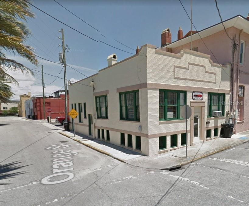 104/110 4TH STREET, LEESBURG, FL 34748, ,Commercial Lease,For sale,4TH,G5019420