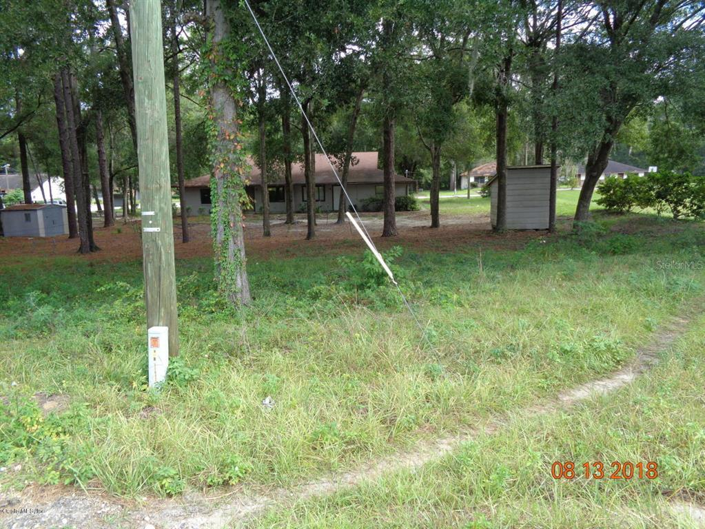 0 40th PLACE, OCALA, FL 34479, ,Land,For sale,40th,OM551280