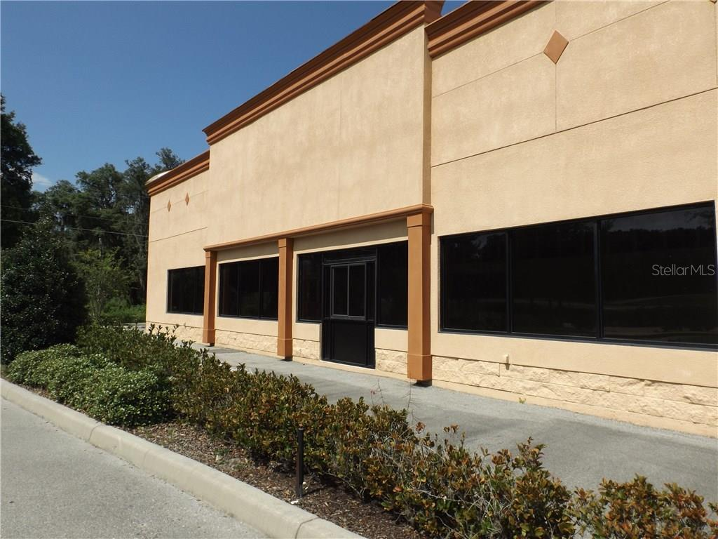 27900 US HIGHWAY 27 HIGHWAY, LEESBURG, FL 34748, ,Commercial,For sale,US HIGHWAY 27,G4823410