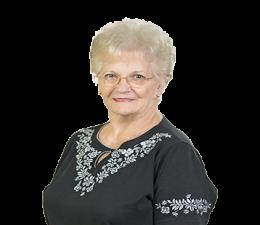 Judy Kilgus