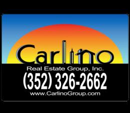 Carlino Group