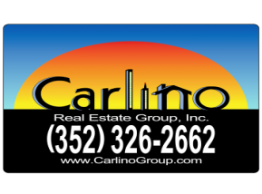 Carlino Group
